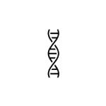 DNA_white