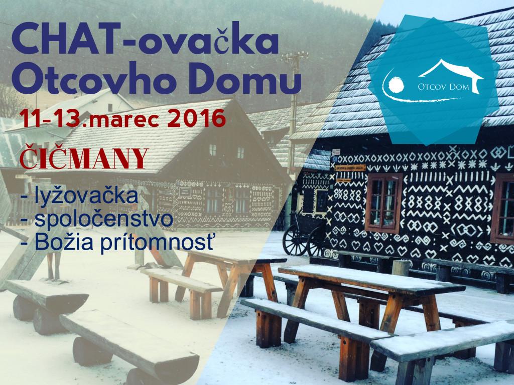 chatovacka_OD