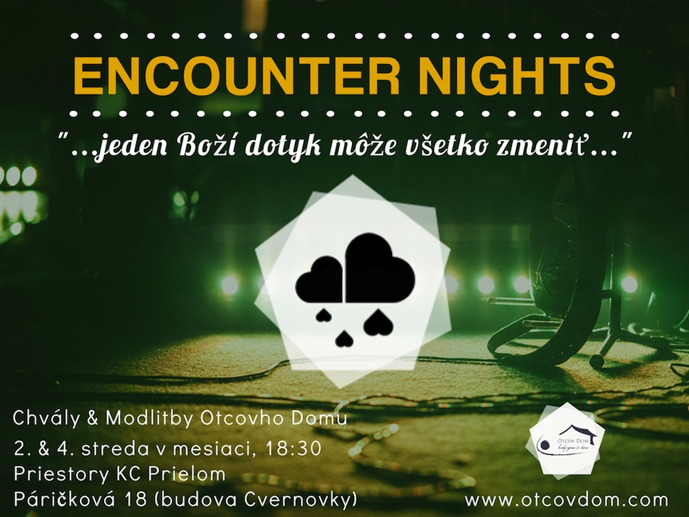 encounter_nights_OD_mensie