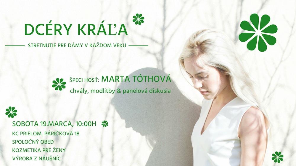 Dcery_Krala_19_marec_mensie
