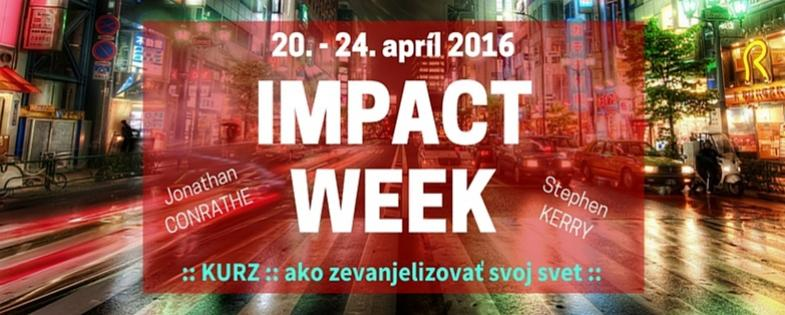 impact_week