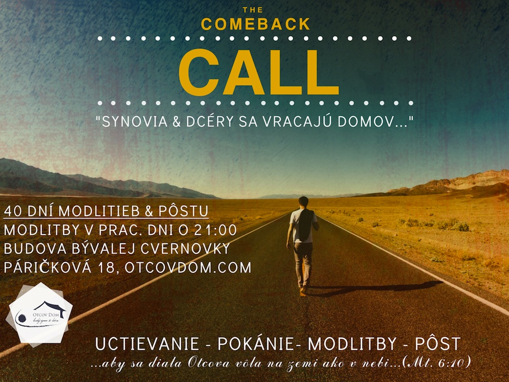 cameback_call_otcov_dom_mensi
