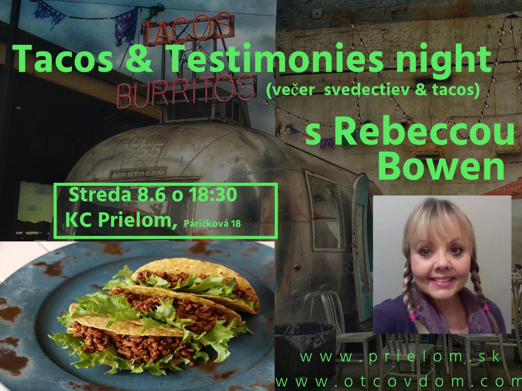 tacos_testimonies