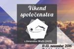 od_vikendovka_casta