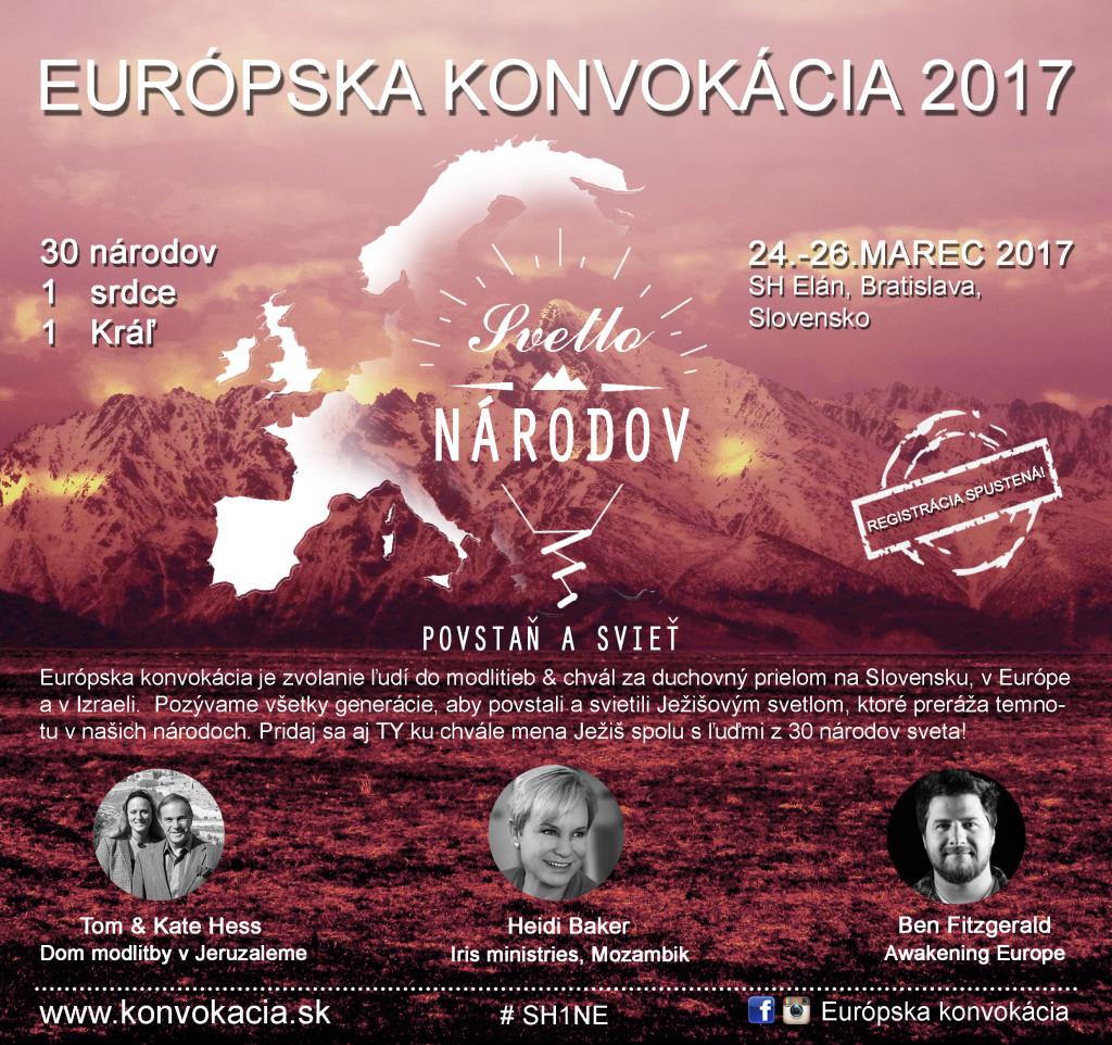 Europska_konvokacia_plagatik