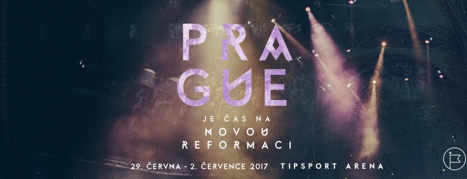 Prague_FBCover_Czech