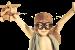 chlapec lietadlo_mensi
