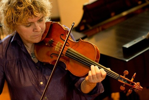 ruth_violin