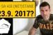 23_september_video