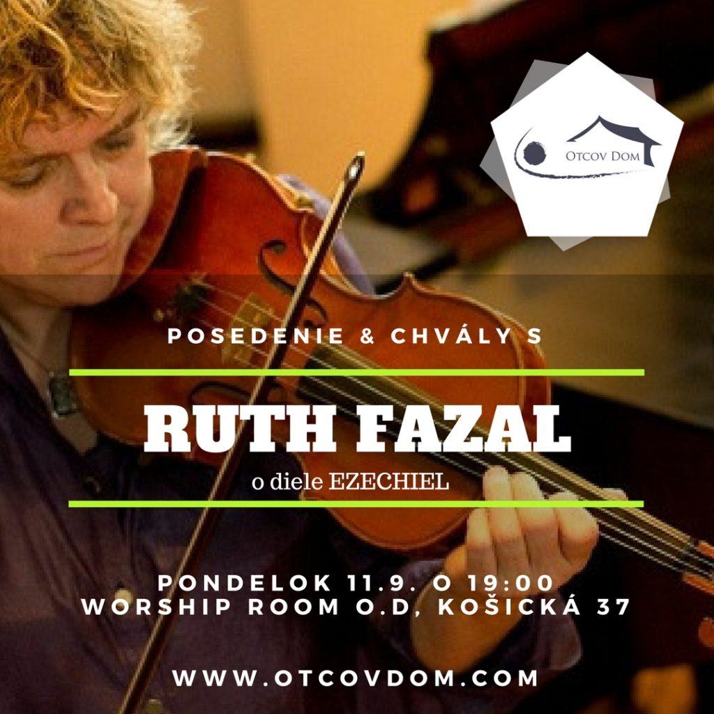 Ruth fazal_11september