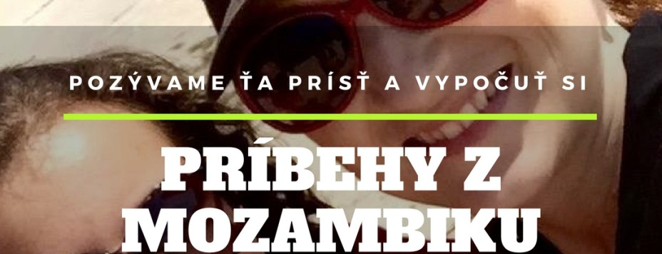 mozambik_posedenie