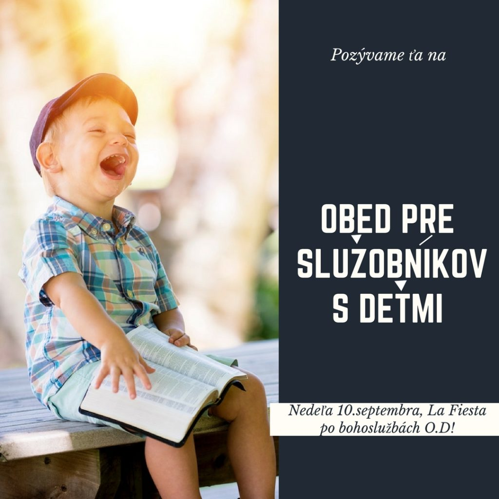 obed_sluzobnikov_s_detmi