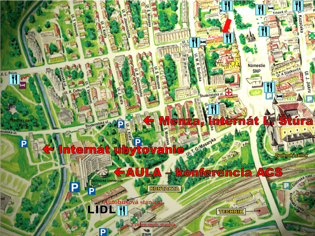 mapa_zvolen