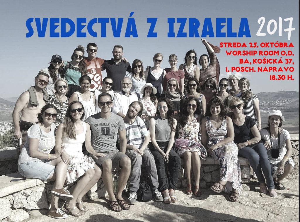 skupina_israel